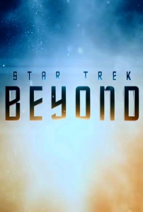 star-trek-beyond-movie-poster