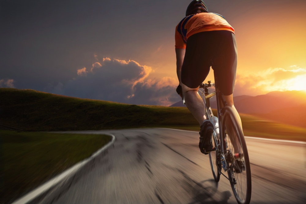 gallery-scenic-cycling