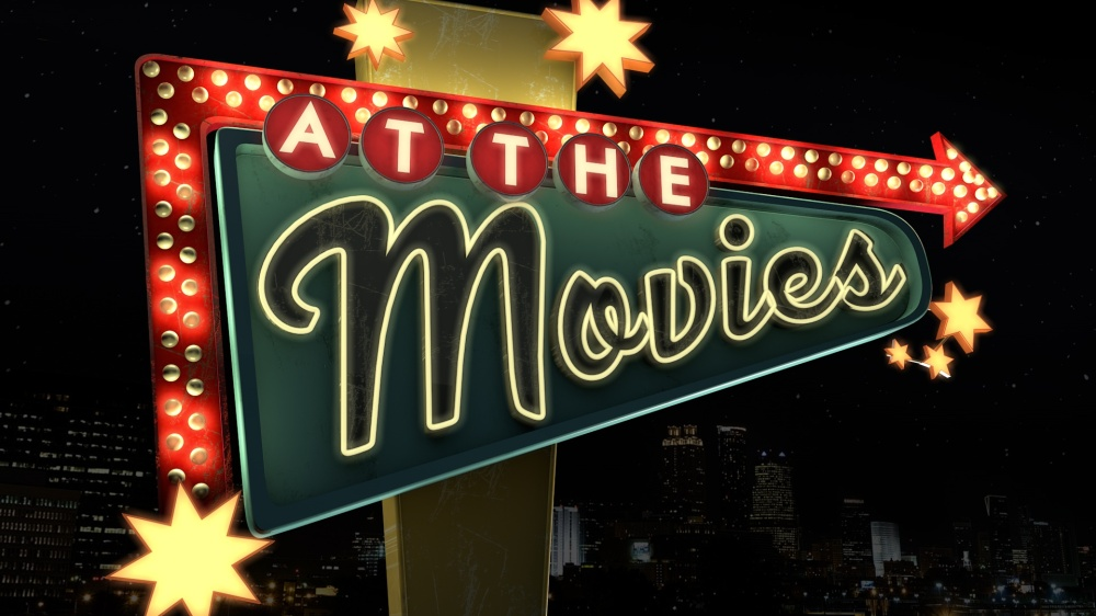 at_the_movies_logo_