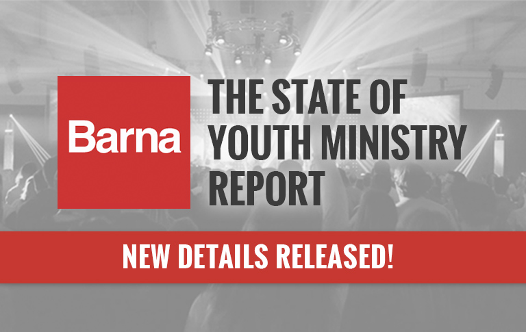 state-of-youth-ministry_new-details