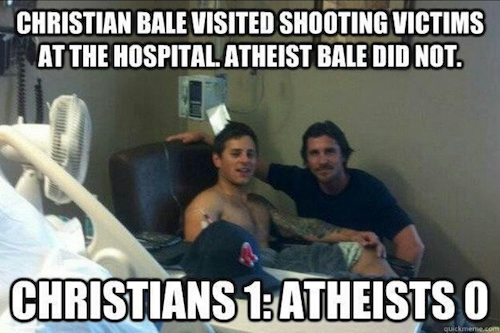 checkmate-atheists-bale
