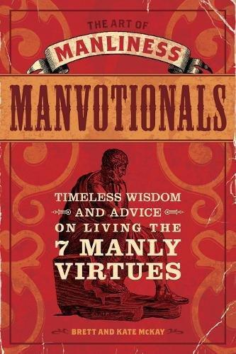 manvotionals