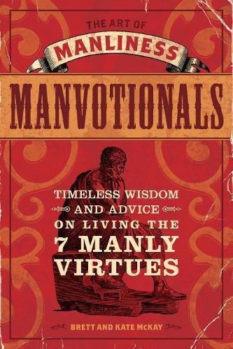 manvotionals