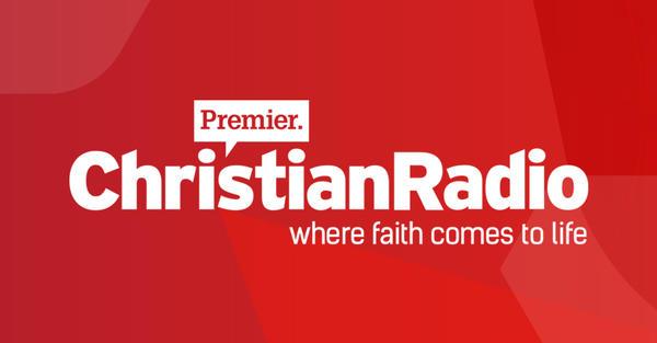 Premier-Christian-Radio_reference