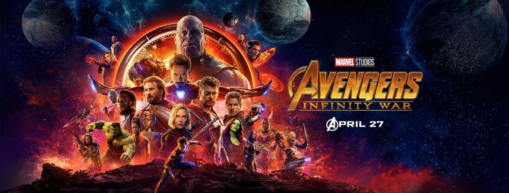 Infinity_War_Banner