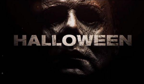halloween-2018-movie-poster-01-600x350