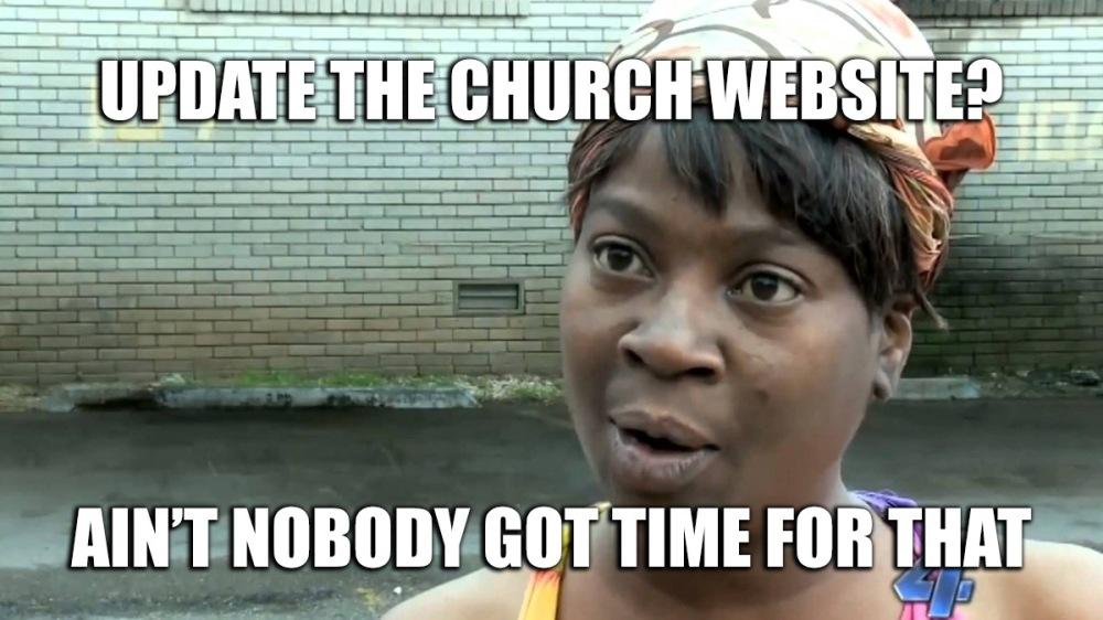 Church-Website-Memes-8
