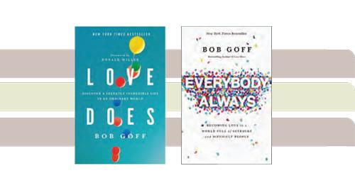 Goff Books