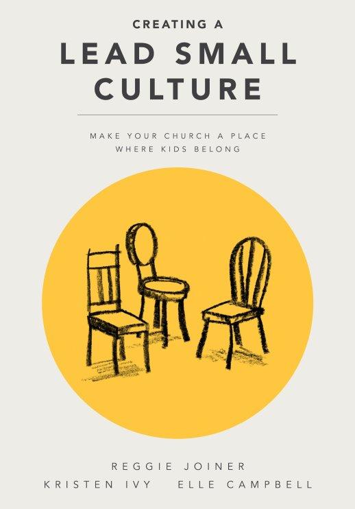 lead small culture