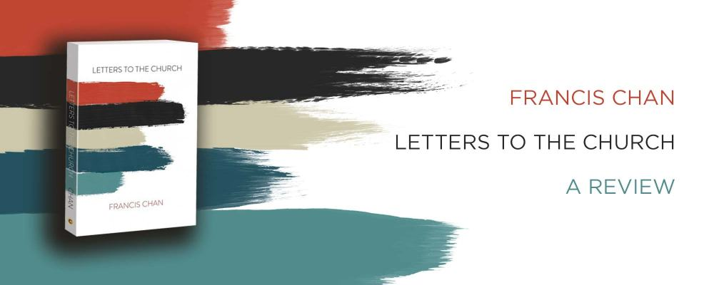 Letters-to-the-Church