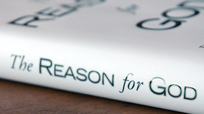 Reason-for-God-Bookcover